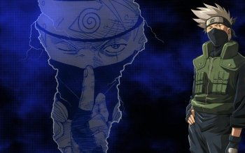 Anime - Naruto Wallpapers and Backgrounds ID : 96442