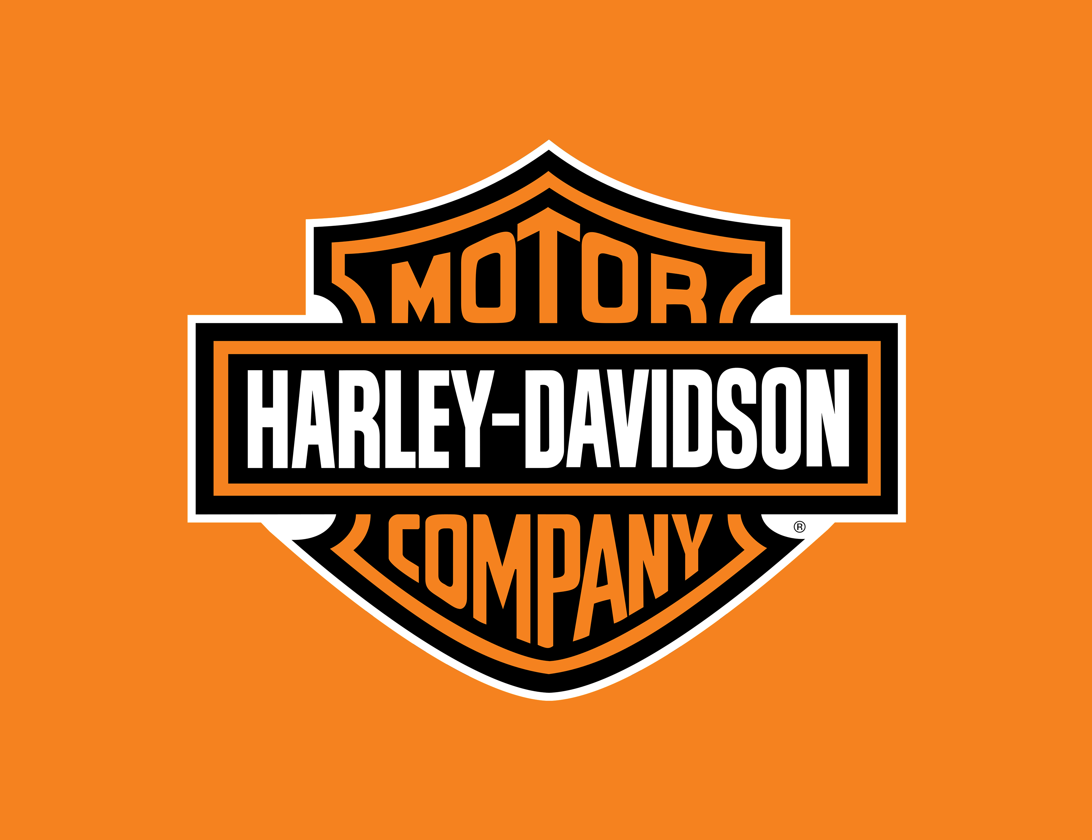 Harley Davidson Fondo De Pantalla Hd Fondo De Escritorio