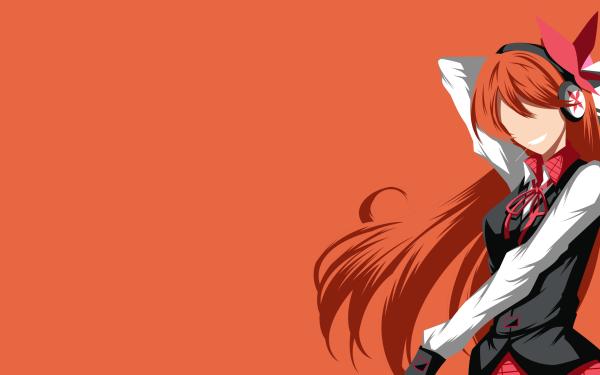 Anime Akame ga Kill! Chelsea HD Wallpaper | Background Image