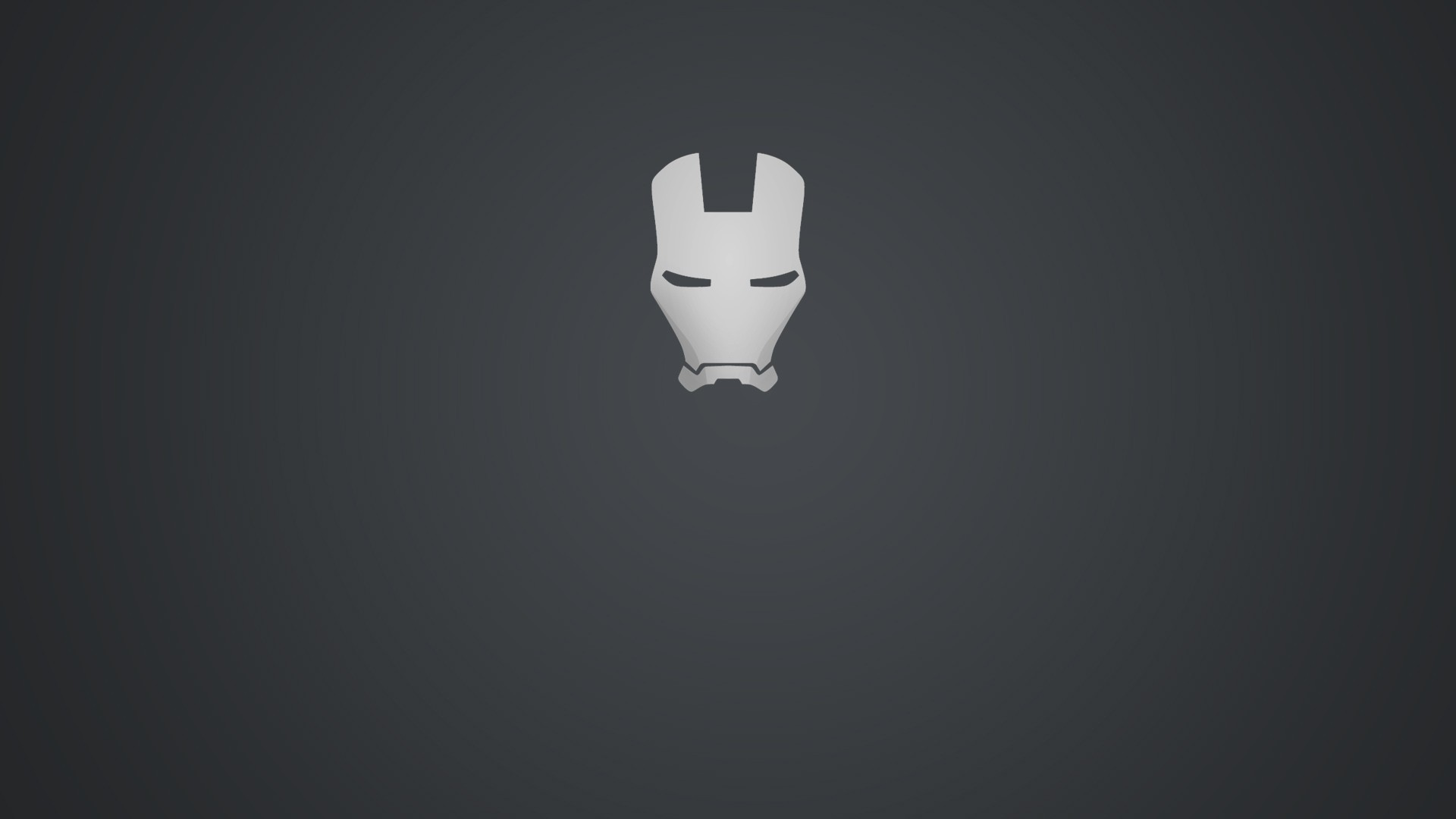 Iron Man Hd Wallpaper Background Image 1920x1080 Id 969449