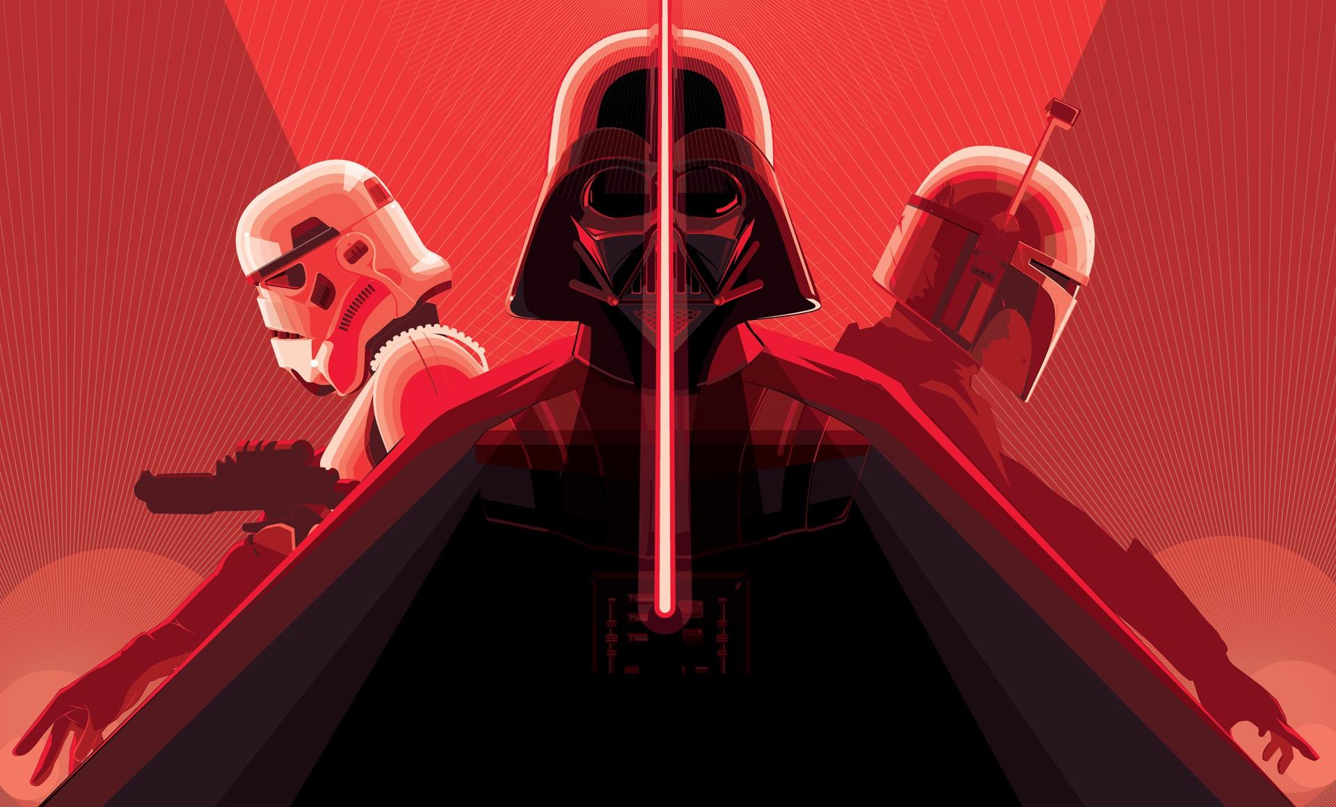Star Wars Hd Wallpaper Background Image 1920x1160 Id 969634 Wallpaper Abyss