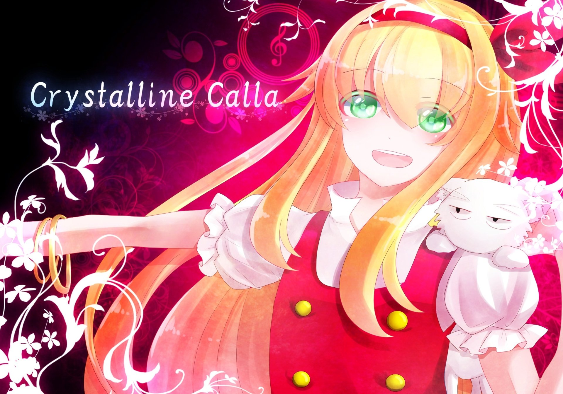 Wallpapers ID:969014