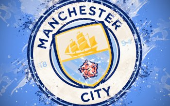 10 4k Ultra Hd Manchester City F C Wallpapers Background Images