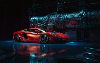 2734 Supercar Hd Wallpapers Background Images Wallpaper Abyss