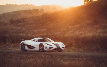 6 4k Ultra Hd Koenigsegg Wallpapers Background Images Wallpaper