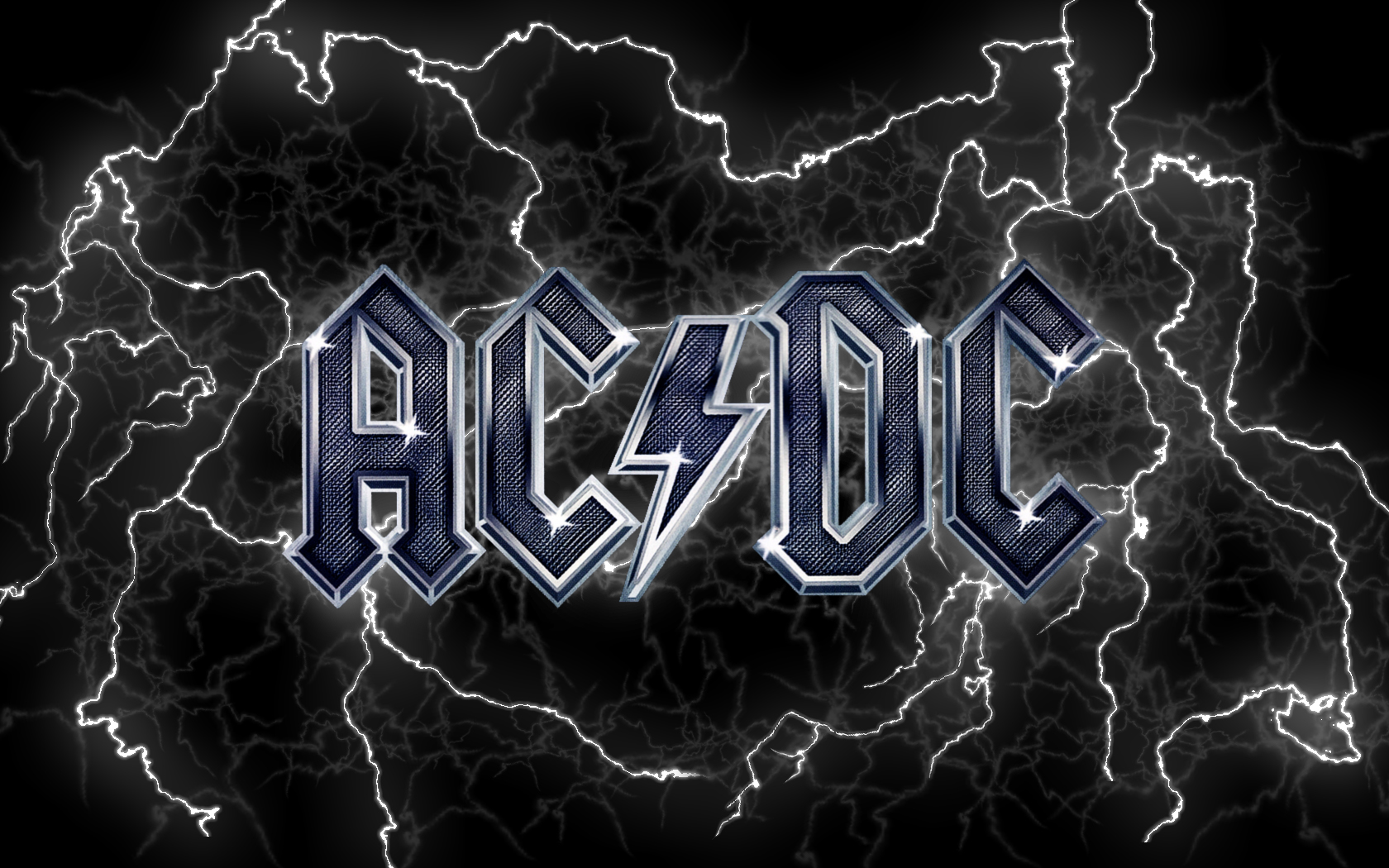 Ac dc wallpaper and background image 1680x1050 id - Ac dc wallpaper for android ...