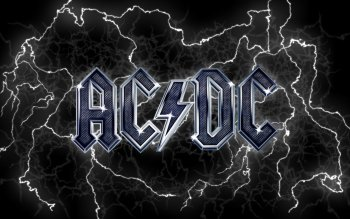 Música - AC/DC Wallpapers and Backgrounds ID : 97570
