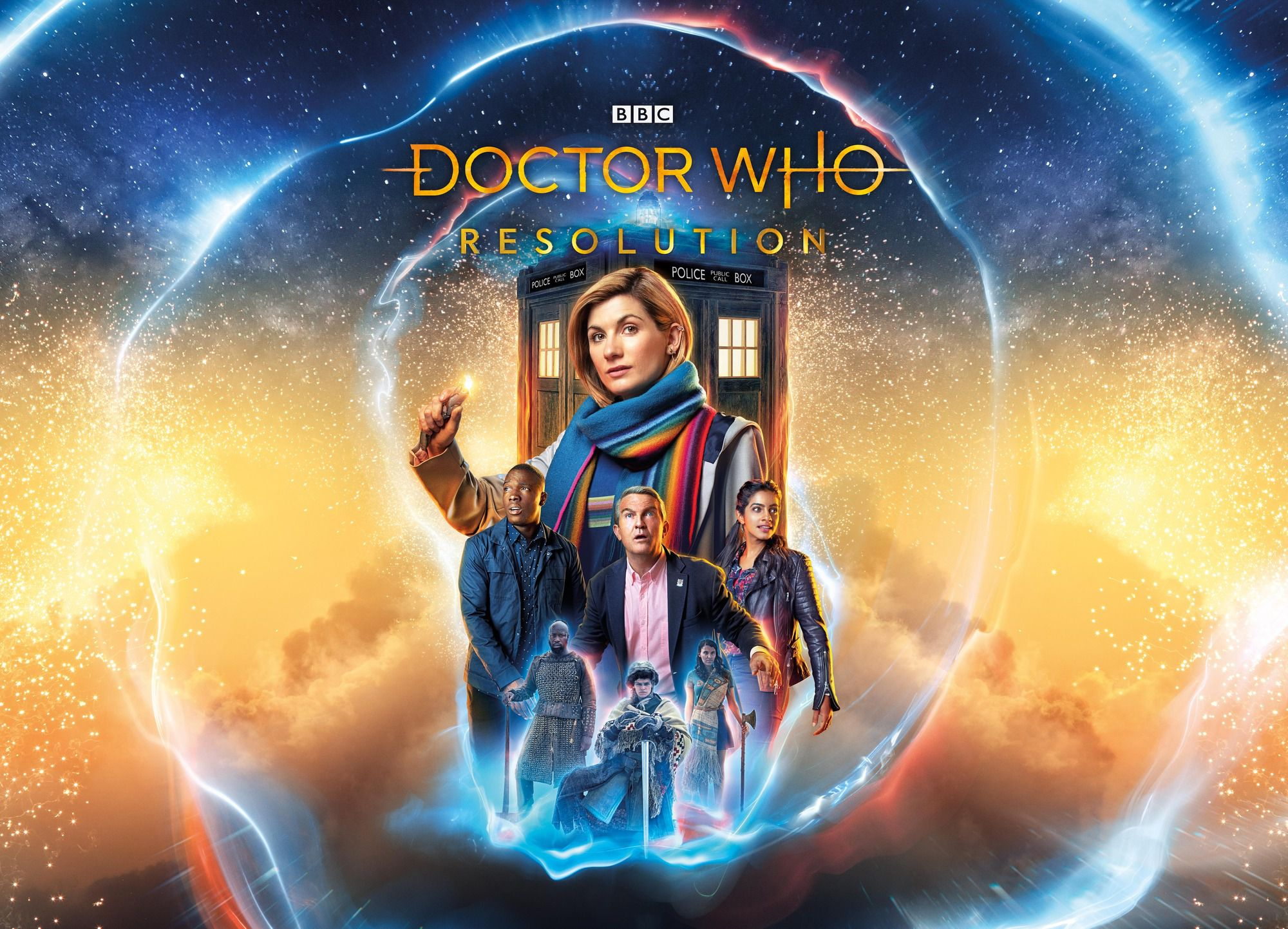 Doctor Who Hd Wallpaper Background Image 2000x1442 Id 976014
