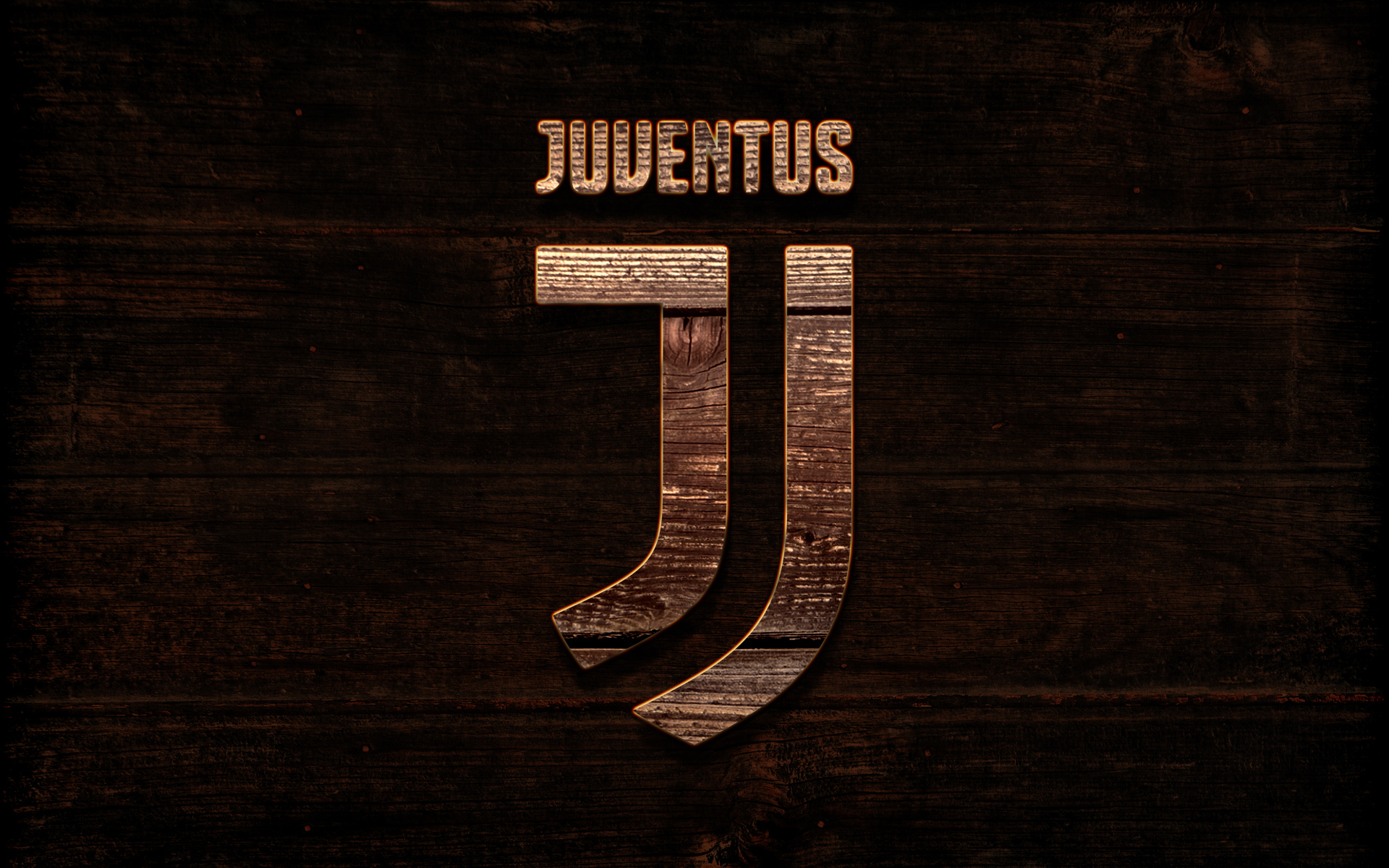 juventus logo hd wallpaper background image 1920x1200 id 976391 wallpaper abyss juventus logo hd wallpaper background