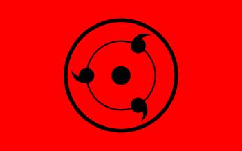 Papel de Parede HD | Plano de Fundo ID:976389