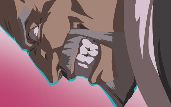 Anime FullMetal Alchemist Fullmetal Alchemist Raven HD Wallpaper | Background Image