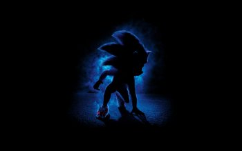 21 Sonic The Hedgehog Hd Wallpapers Background Images Wallpaper Abyss