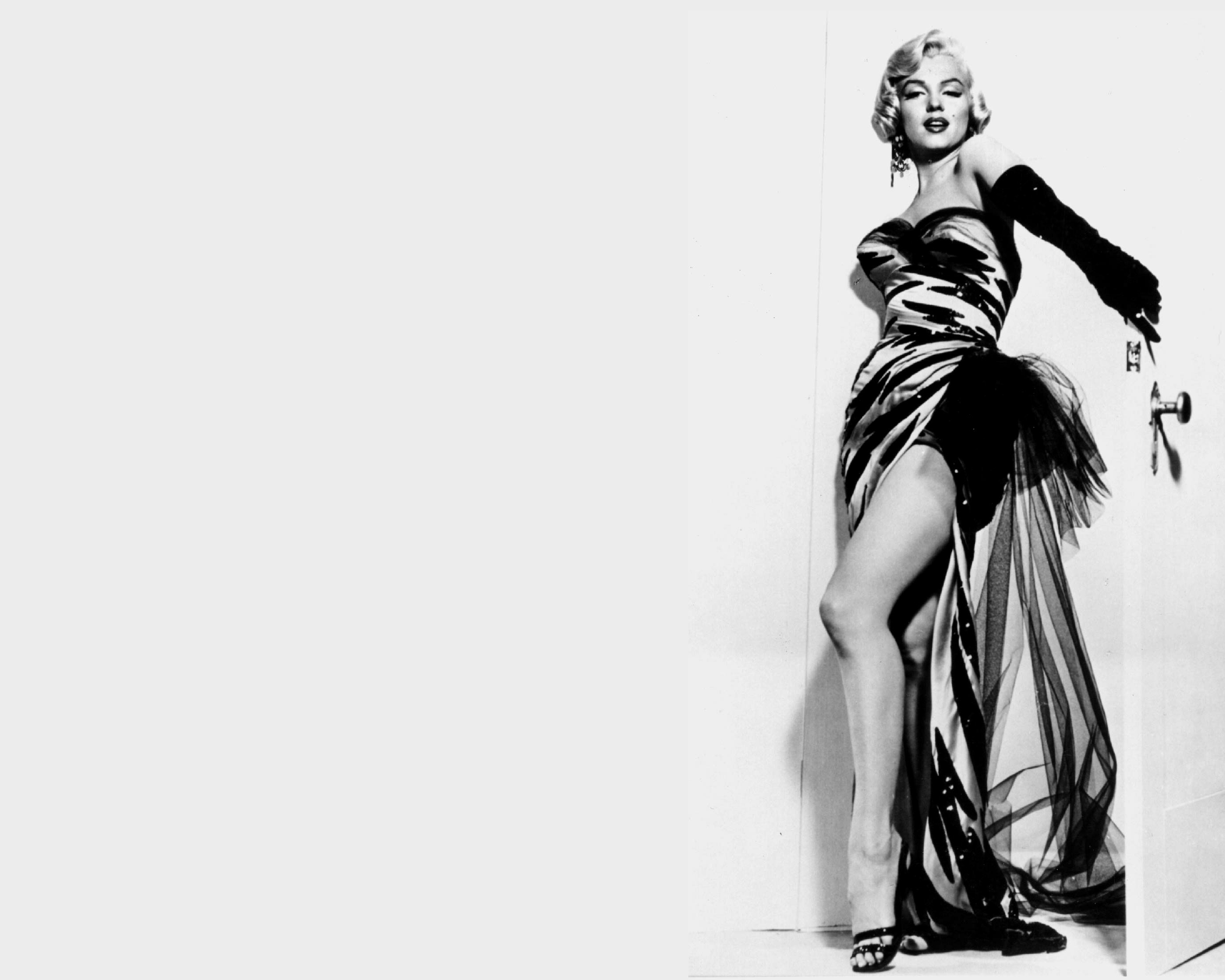 106 marilyn monroe hd wallpapers | background images - wallpaper abyss