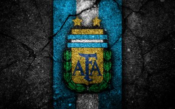 6 4k Ultra Hd Argentina National Football Team Wallpapers Background Images Wallpaper Abyss