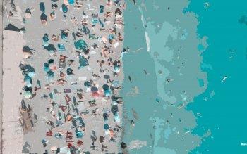 Wallpaper ID: 980058