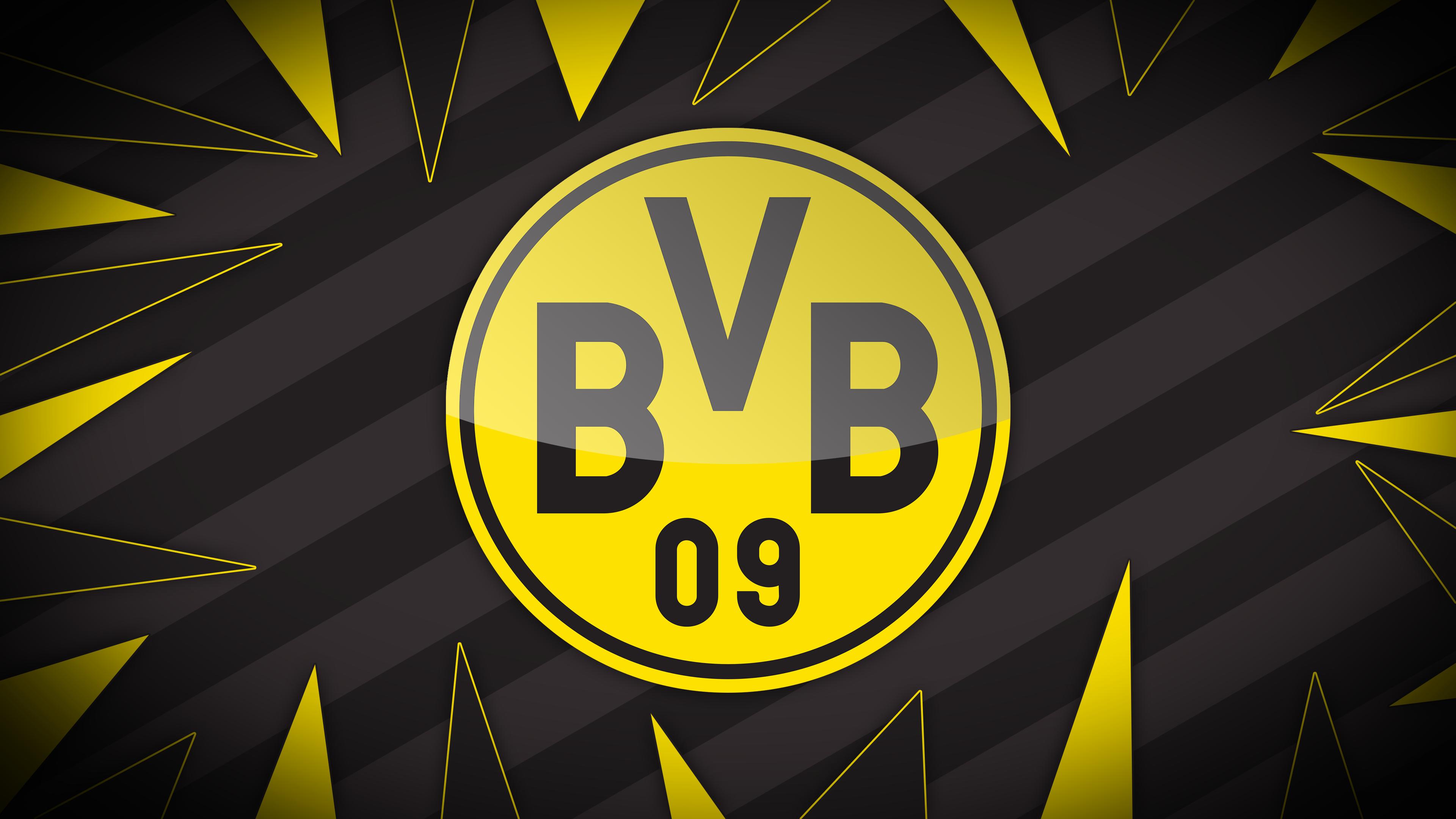 Borussia Dortmund De