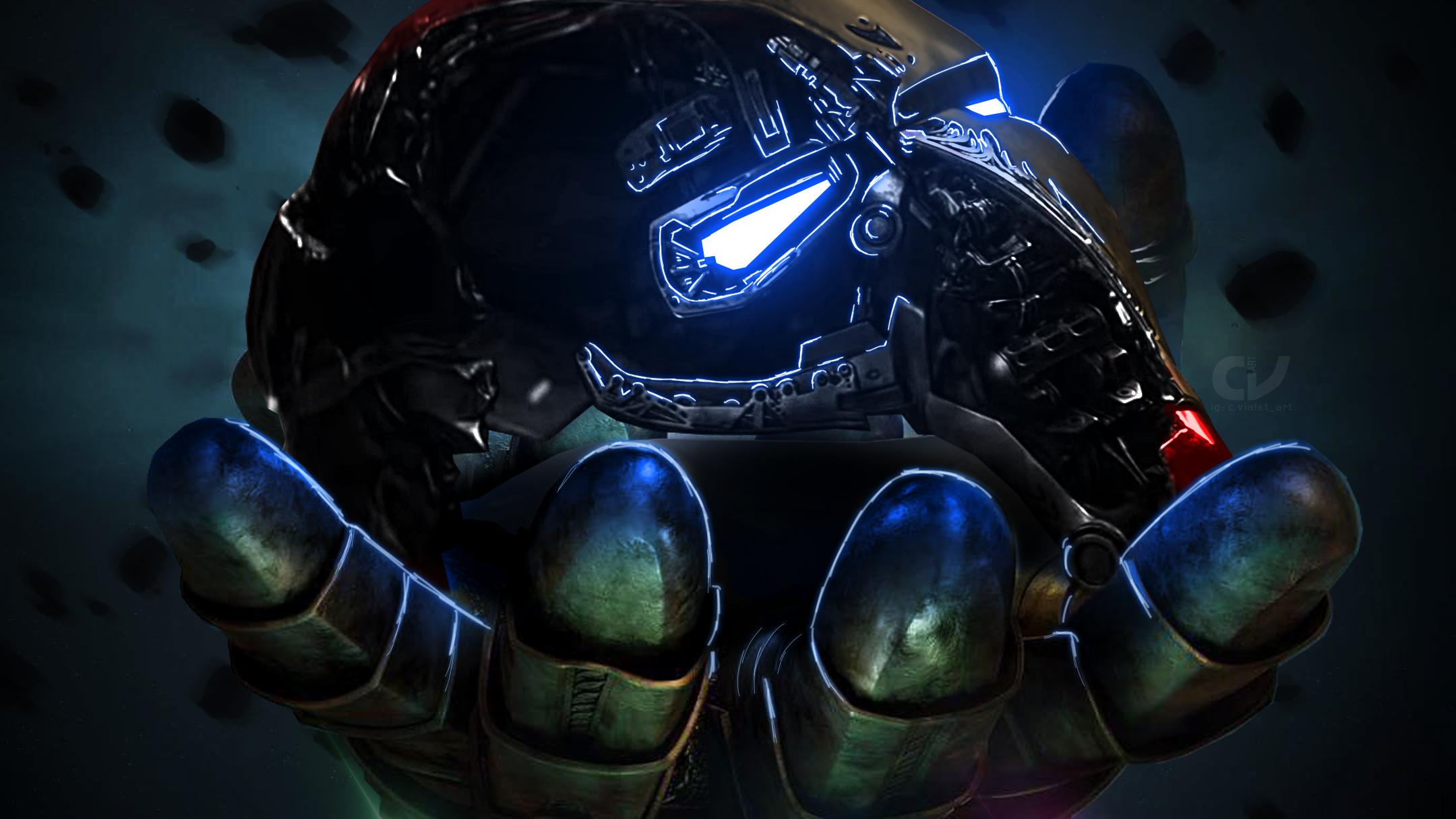 Avengers Endgame Hd Wallpaper Background Image 2160x1215 Id
