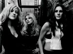 Preview Dixie Chicks
