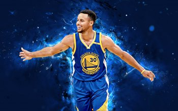 Golden State Warriors Fonds d'écran HD