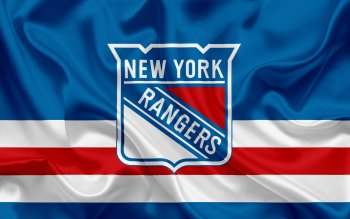 28 New York Rangers Hd Wallpapers Background Images Wallpaper Abyss