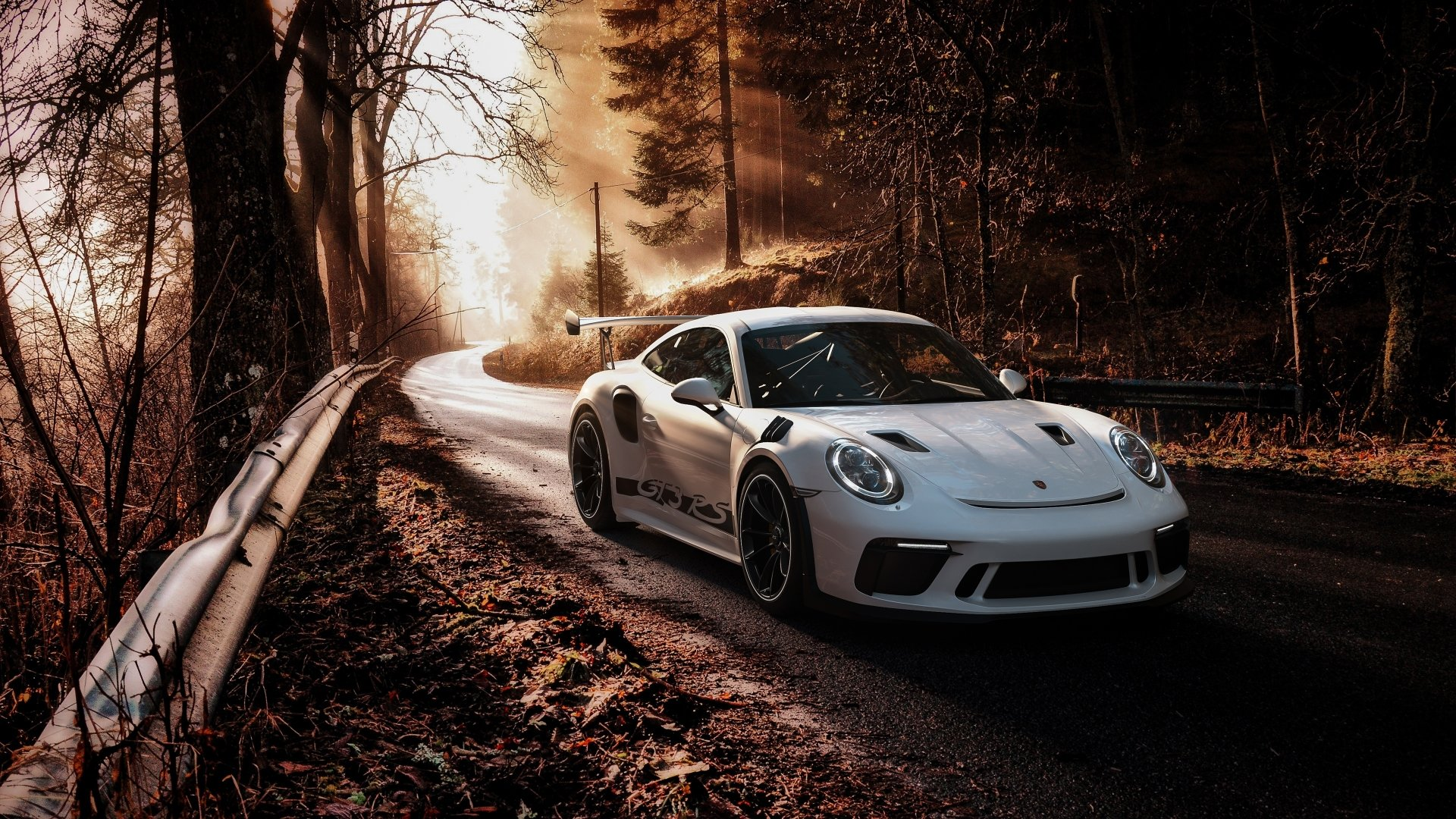 148 Porsche 911 Gt3 Hd Wallpapers Background Images Wallpaper Abyss