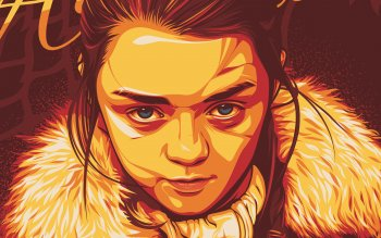 1269 4k Ultra Hd Game Of Thrones Wallpapers Hintergrunde