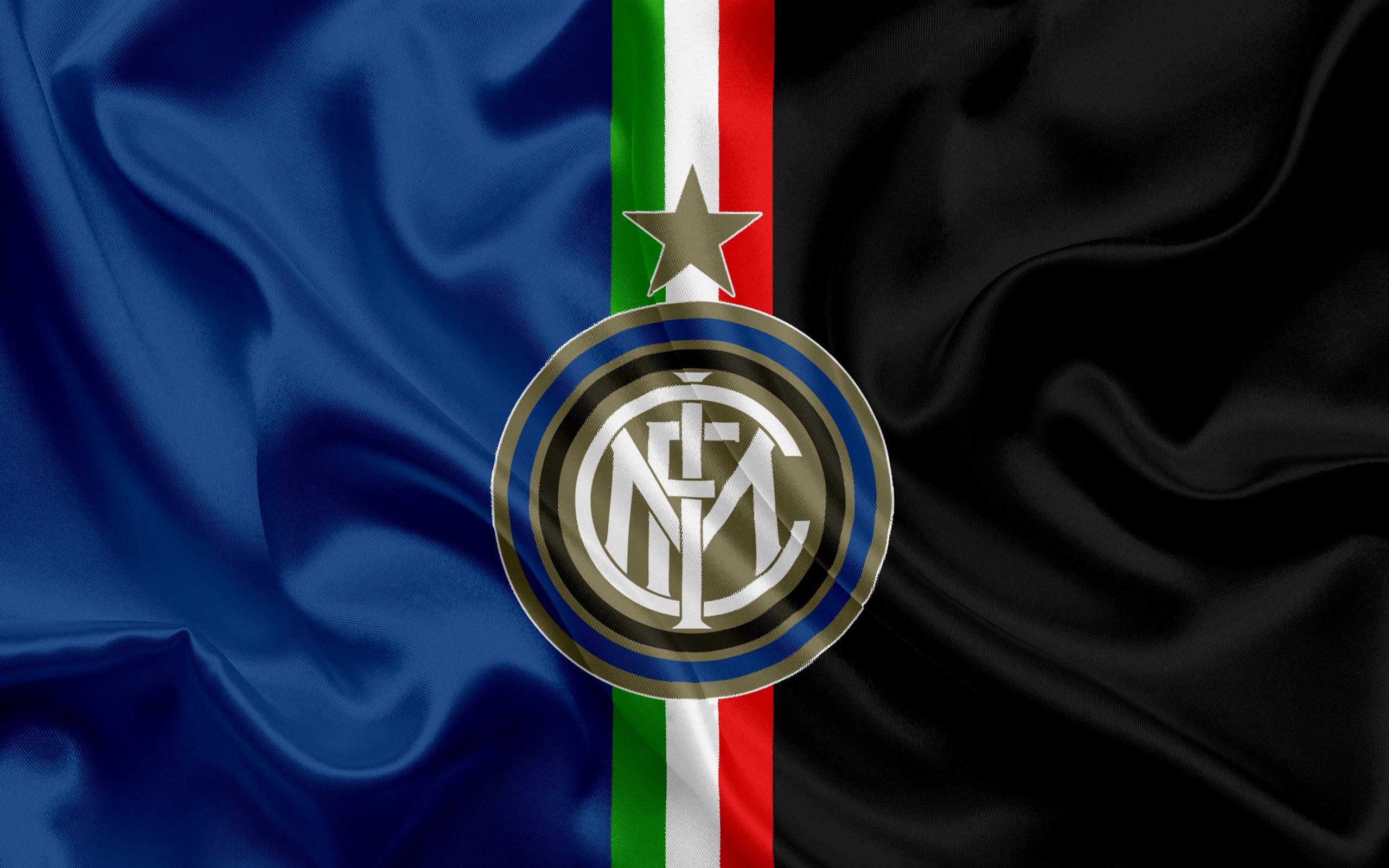 Inter Milan Fondo De Pantalla Hd Fondo De Escritorio