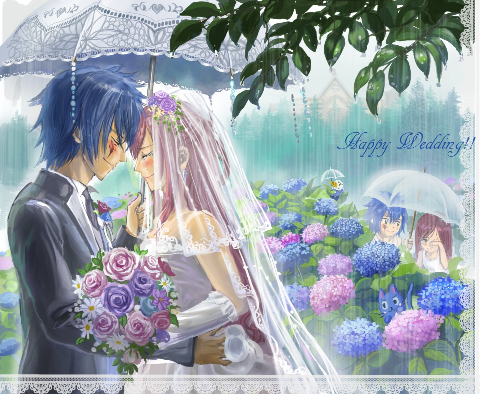Wallpapers ID:988749