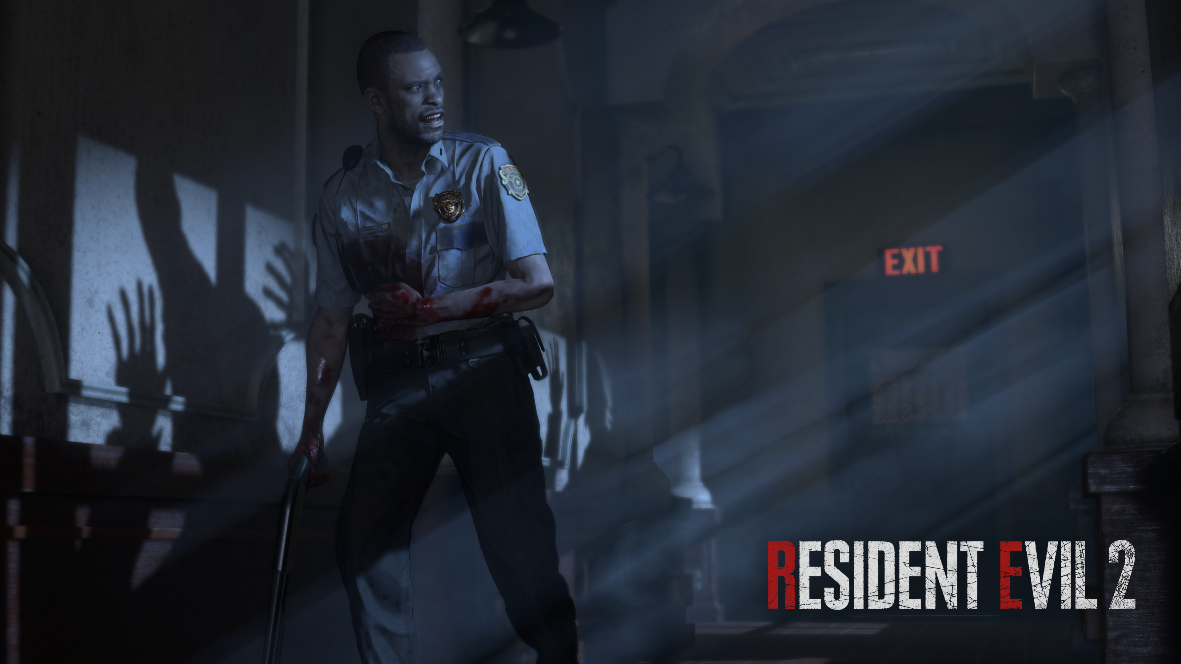 Resident Evil Ranking 10 Games From Worst To Best