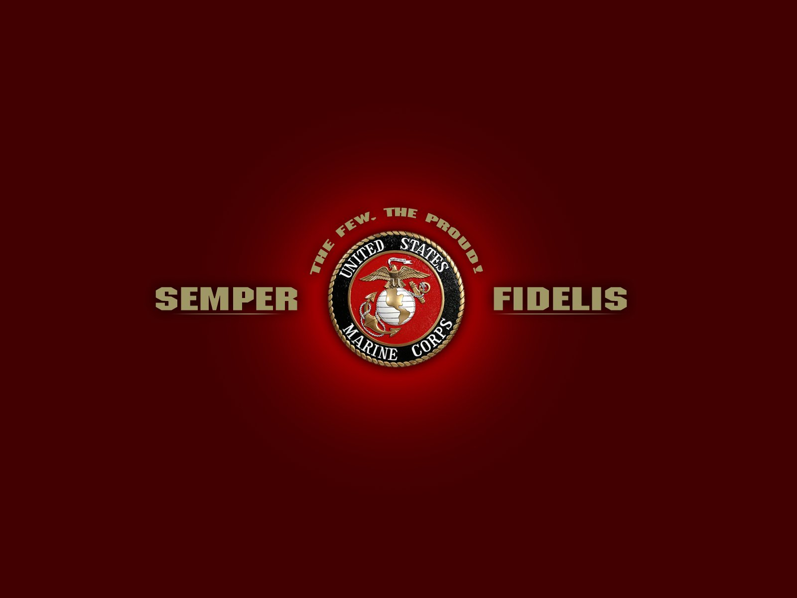 70 Marines Hd Wallpapers Background Images Wallpaper Abyss