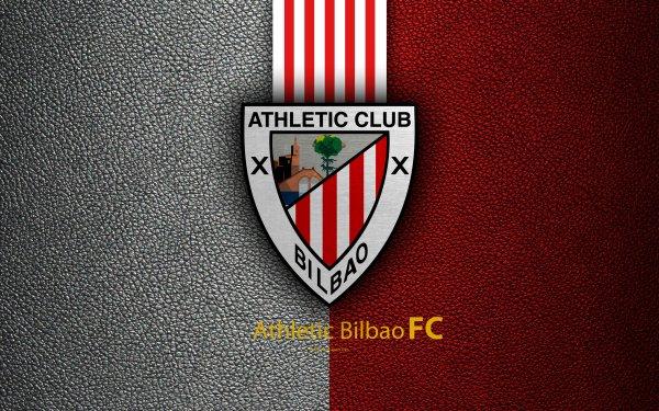 Athletic Bilbao Fondo de pantalla HD   Fondo de Escritorio ...