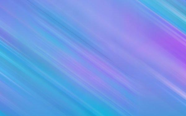 Wallpaper ID: 991761
