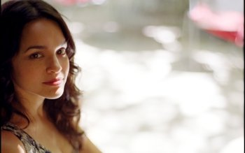 Music - Norah Jones Wallpapers and Backgrounds