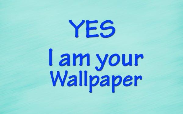Wallpaper ID: 993715