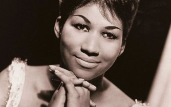 7 Aretha Franklin Hd Wallpapers Background Images